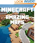 Minecraft: AMAZING Maps That You Must...