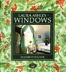"""""""Laura Ashley"""" Windows"""