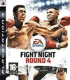 Fight Night : Round 4