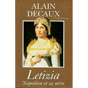 Alain Decaux 1 3 A 8 Ans Mon Premier Livre Etait Deja Consacre A L Histoire Medias Histoire
