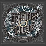 Polars (10th Anniversary Edition) by Textures