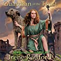 Guardian of the Trust (       UNABRIDGED) by Irene Radford Narrated by Rebecca Rogers