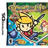 Drawn To Life Next Chapter - Nintendo DS