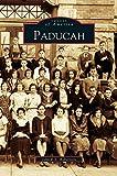 img - for Paducah book / textbook / text book