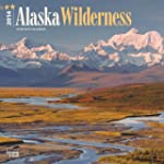 Alaska Wilderness Calendar