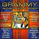 Grammy Awards Pop