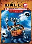 Wall-E (3-Disc Collector's Edition) [...