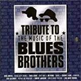 Tribute to the Music of the Blues Brothers Blues Brothers
