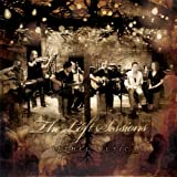 Bethel Music The Loft Sessions Cd & Dvd [610696211064]
