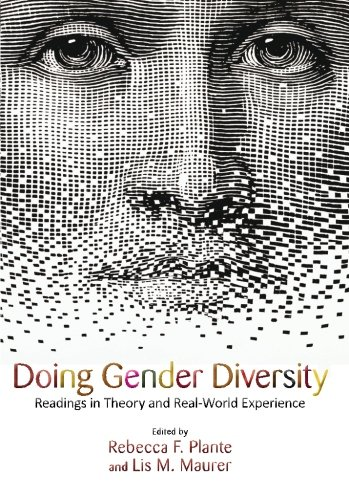 Doing Gender Diversity: Readings in Theory and Real-World...
