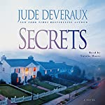 Secrets: A Novel | Jude Deveraux