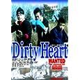 Dirty Heartの画像