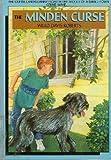 The Minden Curse (0689713789) by Roberts, Willo Davis