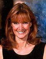 Debbie Sue Bass Williamson