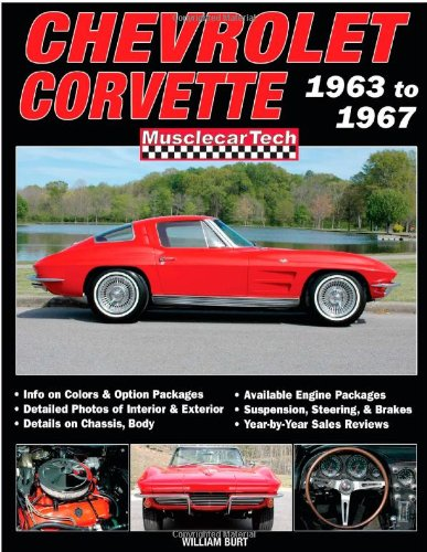 chevrolet-corvette-1963-to-1967