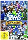 Die Sims 3: Traumkarrieren title=