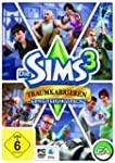 Die Sims 3: Traumkarrieren (Add - On)...