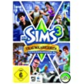 Die Sims 3: Traumkarrieren (Add - On) - [PC/Mac]