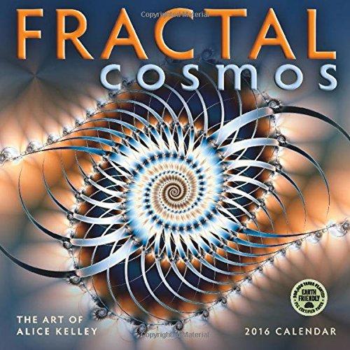 """""""Fractal"""