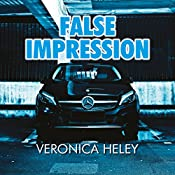 False Impression | Veronica Heley
