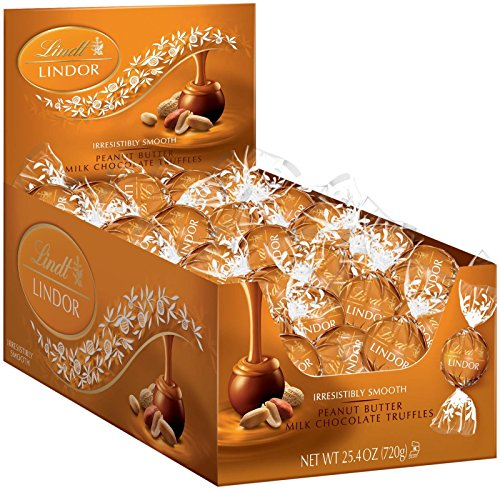lindt-lindor-peanut-butter-milk-chocolate-truffles-60-count-box
