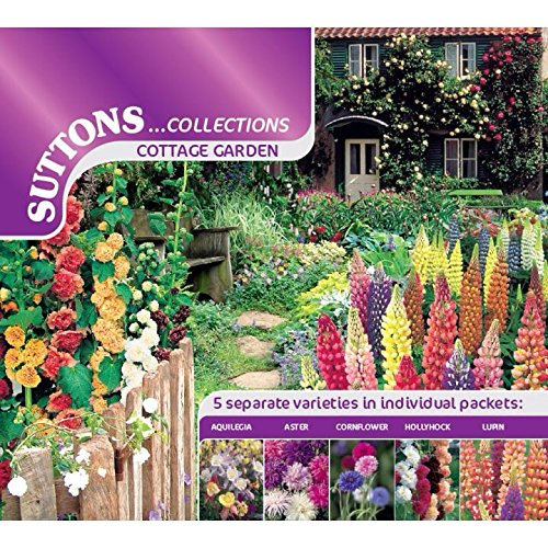 suttons-seeds-139533-cottage-garden-seed-collection