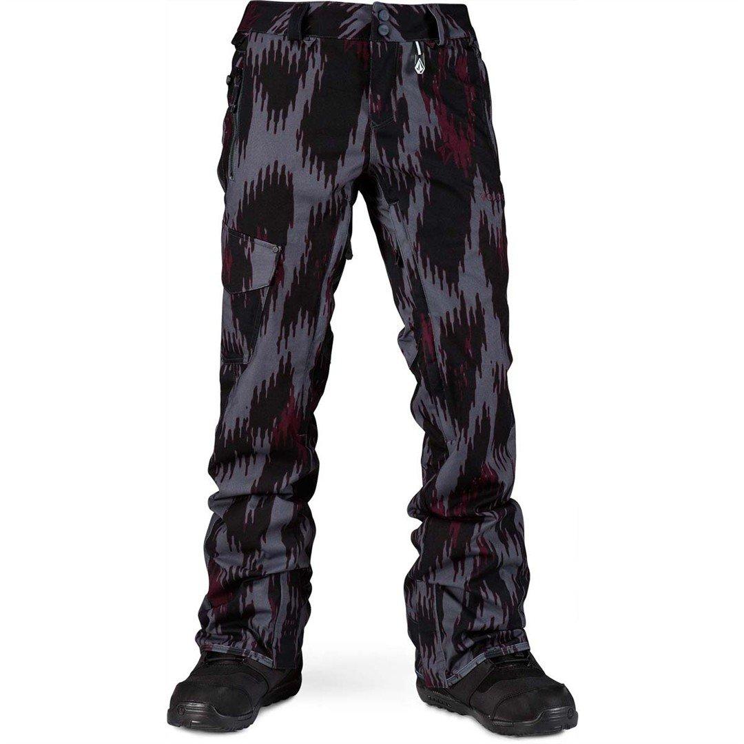 Volcom Damen Snowboardhose Barrel Pants bestellen