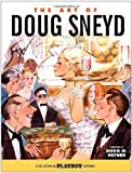 The Art of Doug Sneyd: A Collection of Playboy Cartoons