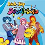 Rock & Bop With The Doodlebops by Doo...