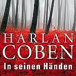 In seinen Händen | Harlan Coben