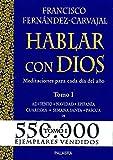 img - for Hablar con Dios I. Navidad, S. Santa, Pascua book / textbook / text book