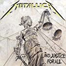 ...and Justice For All (2xLP)