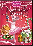 Angelina Ballerina: Nutcracker Sweet