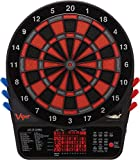 Viper 800 Electronic Soft-Tip Dartboard
