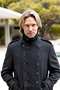 Image of Eric Whitacre