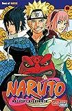 Naruto, Band 66