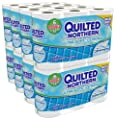 Quilted Northern Ultra Soft and Strong Bath Tissue