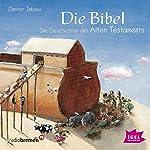 Die Bibel: Die Geschichten des Alten Testaments | Dimiter Inkiow