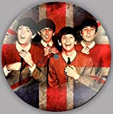 The Beatles Love Me Do / PS I Love You [7
