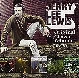 Five Original Classic Albums: 1965-1969 (2CD)
