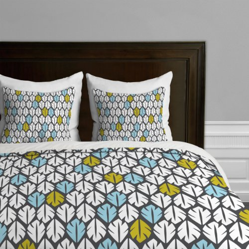 deny-designs-heather-dutton-foliar-duvet-cover-twin-twin-xl