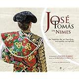 José Tomás en Nimes: La hazaña de un mito, un sueño cumplido