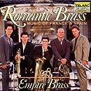 Romantic Brass