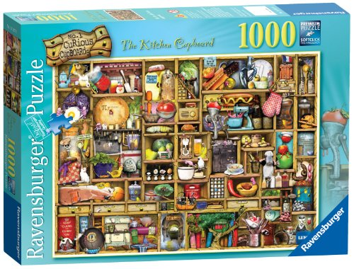 ravensburger-the-curious-cupboard-no1-the-kitchen-cupboard-1000pc-jigsaw-puzzle