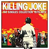 Singles Collection 1979-2012-Deluxe (3cd)