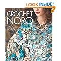 Crochet Noro (Sixth & Spring Books)