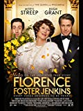 Florence Foster Jenkins Trailer