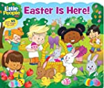 Fisher-Price Little People: Easter Is...