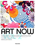 Art Now Vol 2