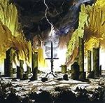 Gods of the Earth (Lp) [Vinyl LP] [Vi...